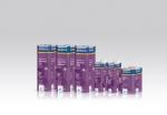 Autoclear LV Superior Medium Βερνίκι ανώτερης ποιότητας 1L