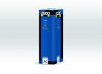 Dynacoat Clear 9000 βερνίκι 5L