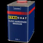 Flexi Hardener Medium 2.5L & 0.5L
