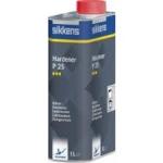 Hardener P25 Πολλαπλών χρήσεων σκληρυντικό για αστάρια 0,5L