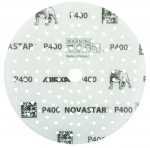 MICRO STAR 150 MM HOOKIT (FILM)
