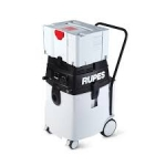 RUPES S 245EPL