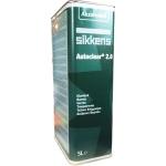 SIK ACLEAR WB 2.0 EU 5L