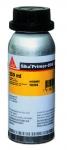 Sika Primer 206 G+P συγκόλλησης & σφράγισης δοχείο 250 ml