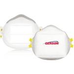 Μάσκα Gerson μιας χρήσης CE 086810/C