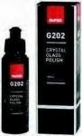 G202-Αλοιφή Γυαλίσματος Κρυστάλλων 150ml 9.CCG202  l