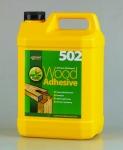 Συγκολλητικού ξύλου 500 ml