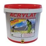 ACRYLAT ΜΟΝΩΤΙΚΟ HYBRID