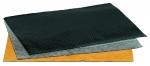 Πισσόχαρτο Σαγρέ 500mm x 400mm