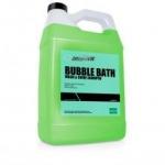 BUBBLE BATH υγρό καθαρισμού και λάμψης 3,8Lt. (4 τεμ.)