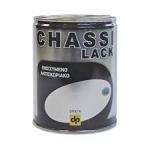 CHASSI LACK