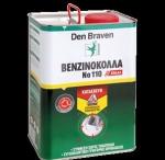 DB CONTACT ADHESIVE No. 110 Βενζινόκολλα Πολλαπλών Εφαρμογών
