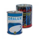 DRALUX