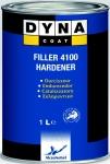 DYN ACRL FILLER 4100 HARD EMEA 0.2L