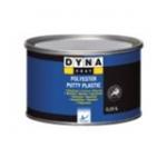 DYN PE PUTTY PLASTIC 0,25L