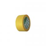 FINO TAPE Χαρτοταινίες UV 140°C FT-25225 FT25238 FT25250
