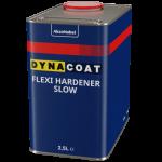 Flexi Hardener Slow 0.5 L & 2.5 L