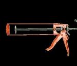 GUN SILICONE HKS-12 WEXFORD (COX) Πιστόλι χειρός για φυσίγγια
