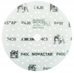 NOVASTAR MULTIHOLE 150 MM - HOOKIT