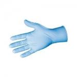 Nitrile Glove sf-10 XL