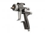 Sata - Πιστόλι Βαφής Άνω Δοχείου Satajet 5000 B Phaser HVLP &RP