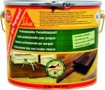 SikaBond - 54 Parquet κόλλα δαπέδων αλουμινοσακούλες 6 kg