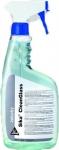 Sika CleanGlass καθαριστικό τζαμιών Spray 500 ml