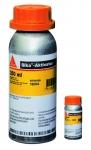 Sika - Aktivator PRO συγκόλλησης & σφράγισης δοχείο 1000 ml