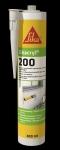 Sikacryl® 200