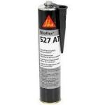Sikaflex®-527 ΑΤ