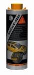 Sikagard - 6220S μόνωσης & προστασίας Spray 500 ml Κεχριμπάρι /