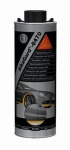 Sikagard - 6470 μόνωσης & προστασίας δοχείο 1000 ml Γκρί
