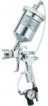 Spray master RP με δοχείο υπο-πίεσης Μπέκ 1,7