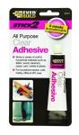 Stick2 All Purpose Clear κόλλα γενικής χρήσης 30 ml Διάφανη
