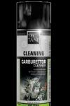 TECTANE CARBURATOR CLEANER Σπρει καθαριστικό καρμπυρατέρ