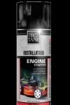 TECTANE ENGINE START Σπρέι Προκίνησης