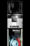 TECTANE  BRAKE CLEANER  Σπρέι Καθαριστικό Φρένων