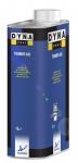 Thinner 420 EMEA-EEN 1lt