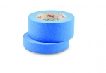 VIBAC #250 BLUE UV MASKING TAPE