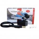 Σέτ Nanoplastic 220V o 110V