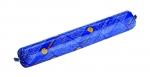 Λευκό Sikaflex - 291i σφραγιστικό πολλαπλής χρήσης σαλάμι 300ml