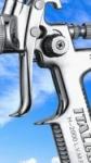 ΠΙΣΤΟΛΙ H-2000 1,3mm & 1,4mm LVMP