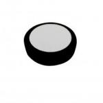 Μαύρο βέλκρο στίλβωσης (Shoft)