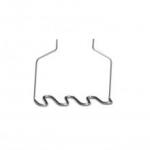 Μύτη συγκόλλησης πλαστικού FSS 0,7mm (50 τεμ.)