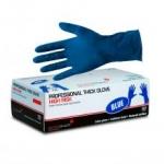Επαγγελματικά γάντια υψηλού κινδύνου L (10 τεμ.)