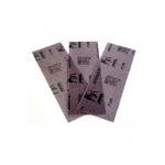 Λειαντικοί δισκοι επιφανειών τριβειο χειρός  Ρ120-Ρ400