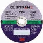Δίσκοι κοπής CUBITRON II