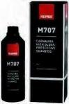 M707- Σαμπουάν με Κερί Καρναούβης