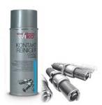 AKTR D400 Καθαριστικό Ηλεκτρικών Επαφών 400ML