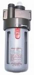 """Ελαιωτήρας λίπανσης Sumake για εργαλεία αέρος 1/4"""" SA 2230 AL"""